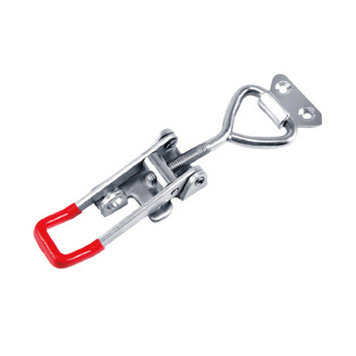 GH1104 Pull Action Latch Clamps