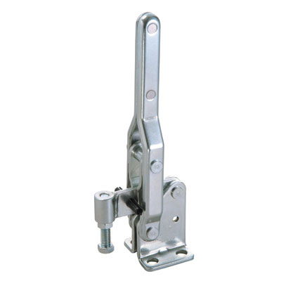 GH10444 Vertical Toggle Clamp Supplier