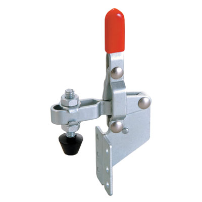 GH106B Vertical Latch Clamp