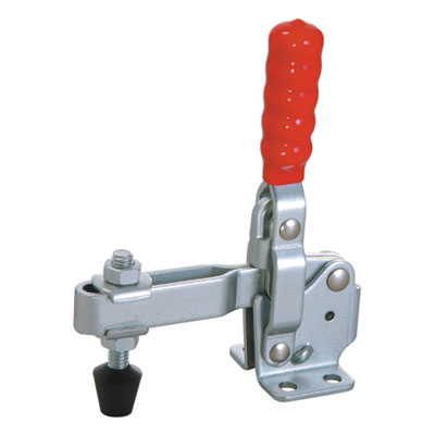 GH12130 Vertical Hold Down Toggle Clamps