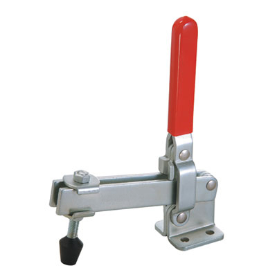 GH12305 Vertical Clamps
