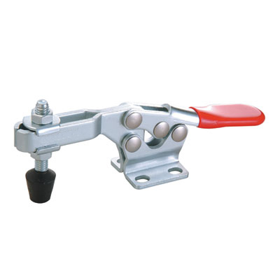 GH225D Horizontal Latch Toggle Clamp