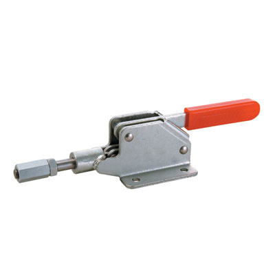 GH30290 Push Clamp