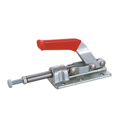 GH30607 Pull Action Toggle Clamp