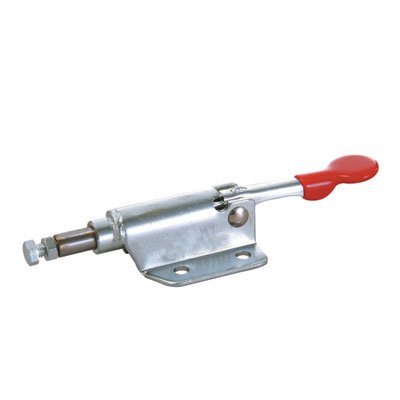 GH36070 Pull Toggle Clamps
