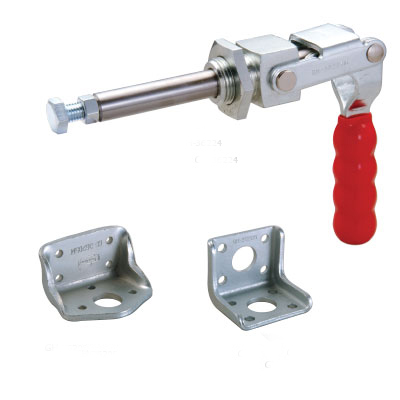 GH36202 Push Pull Clamps